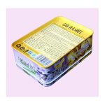 Dr.Rashel 24k Gold Chamomile Essential Oils Soap