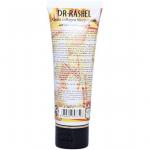 Dr-Rashel Gold Collagen sleep mask