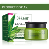 Dr Rashel Aloe Vera Smooth Repair Day Night Mask Moisture Cream