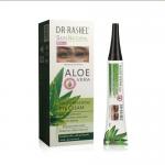 Dr Rashel Aloe Vera Youth Renewing Eye Cream