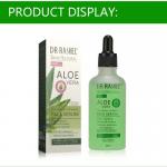 DR.RASHEL Aloe Vera Collagen Vitamin E Essence Face Serum