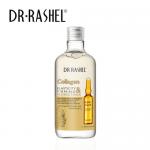 Dr Rashel Collagen Elasticity & Firming Essence Toner