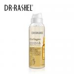 Dr Rashel Collagen Elasticity &Firming Spray