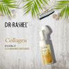 Dr Rashel Collagen Essence Cleansing Mousse