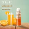 Dr Rashel VC&Niacinamide Brightening Essence Spray