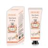 Dr Rashel Best Natural Fresh Elastic Smooth Firming Moisturizing Hand Cream Tube