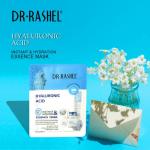 Dr. Rashel Hyaluronic Series