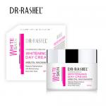 Dr. Rashel Whitening Spot Fade Series
