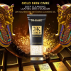 Dr Rashel 24K Gold Cleansing Gel