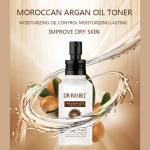 Dr Rashel Argan Oil Fresh Face Skin Toner