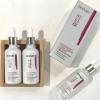 Dr Rashel Skin Whitening Fade Spots Serum