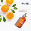 Dr Rashel Vitamin C Serum For Face