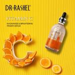 Dr Rashel VC&Nacinaminde Brightening Primer Serum
