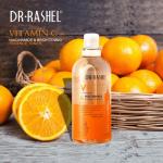 Dr Rashel VC&Niacinamide Essence Cleansing Water