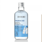Dr Rashel Hyaluronic Acid Essence Micellar Cleansing Water