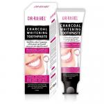 DR.RASHEL Bamboo Charcoal whitening toothpaste