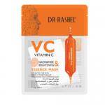 Dr. Rashel VC Series