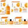 Dr. Rashel Vitamin C Series -2