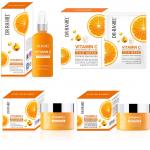 Dr. Rashel Vitamin C Series-2