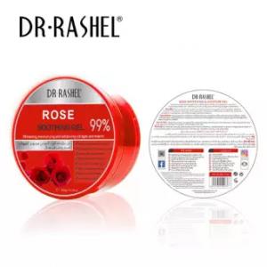 Dr.Rashel Rose Soothing Gel for Whitening