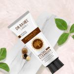 Dr Rashel Argan Oil Facial Cleanser