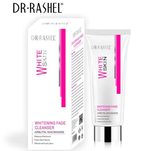 Dr. Rashel Whitening Fade Cleanser