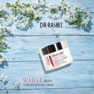 Dr. Rashel Whitening Fade Night Cream