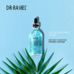 Dr Rashel Hyaluronic Acid Essence Instant Hydration Primer Serum