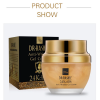 Dr Rashel 24 K Gold Collagen Youthful Anti skin care Wrinkle whitening gel Cream