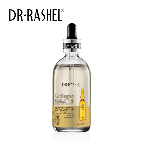 Dr Rashel Collagen Elasticity & Firming Primer Serum