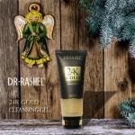 Dr Rashel 24K Gold Radiance & Anti-aging Series