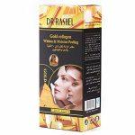 Dr Rashel Gold Collagen face Peeling