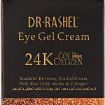 Dr Rashel 24K Gold Collagen Eye Gel Cream