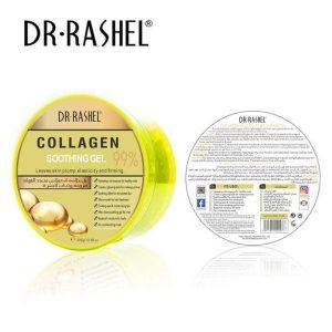 Dr Rashel Collagen elasticity and firming gel