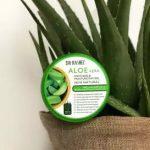 Dr Rashel Aloe vera soothing & moisturizing gel