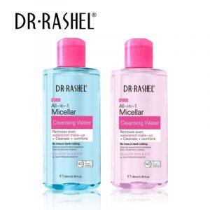 Dr Rashel All-in-1 Micellar Cleansing Water