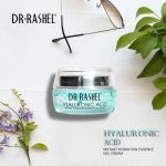 Dr Rashel Hyaluronic Acid Instant Hydration Essence Gel Cream