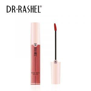 Dr.Rashel Velvet Matte Lipgloss Tint