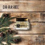 Dr Rashel 24K Gold Essence Gel Cream