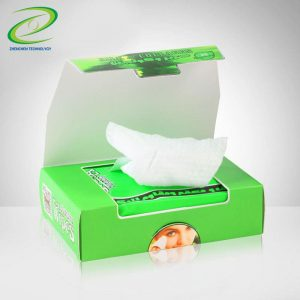 Dr Rashel Silk And Collagen Facial Cleansing Wipes