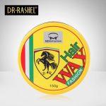 Dr.Rashel Hair Styling Wax Men