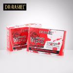 Dr Rashel Rose Collagen Cleansing Wipes