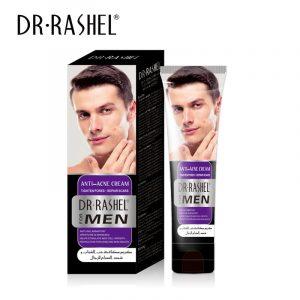 Dr Rashel Anti-Acne Cream For Men
