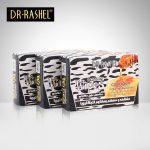 Dr Rashel Milk Honey Cleansing Wipes