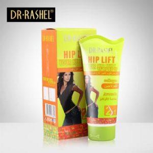 DR.RASHEL Avocado Collagen Hip lift Up