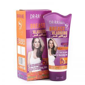 Dr Rashel Breast Care Enlarge Tightening Big Bust Larger Breast Cream