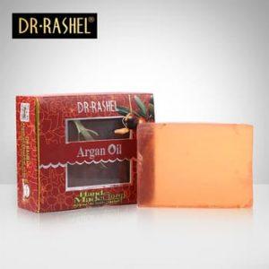 Dr. Rashel Argan Oil Hand made Soap