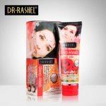 Dr Rashel Rose Collagen Whitening Face Mask