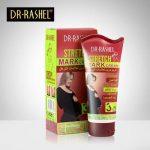 Dr Rashel Maternity Pregnancy Stretch Marks Removal Cream