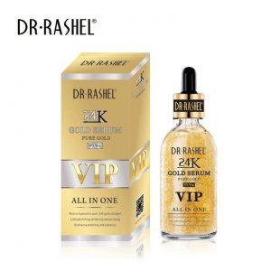 Dr. Rashel 24K Gold VIP Serum